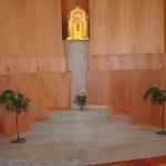 cappella-santissimo-3