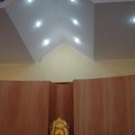 cappella-santissimo-4
