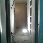 corridoio-4