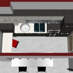 11_cucina
