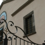 chiesa-san-rocco-1