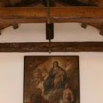 chiesa-san-rocco-3