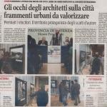 articolo-concorso-frammenti-urbani