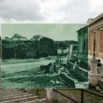 fontana-del-bagno