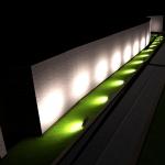 4_calcolo-illuminotecnico