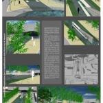 concorso_stazione-tav-3