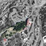 foto-aerea_via-crucis