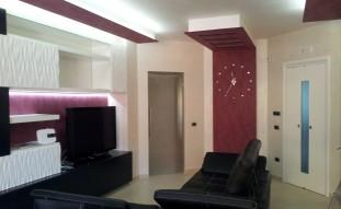 Appartamento | Gerardina & Rocco