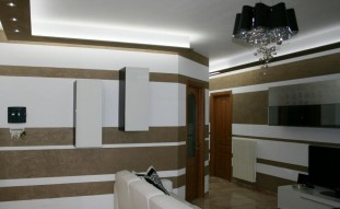 Appartamento | Ilaria & Gerardo