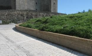 Viabilità Porta Calcinaia