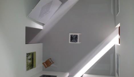 CAMERACRONICA | Pezo von Ellrichshausen Architects | Progetto privato