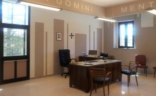 Istituto Gasparrini