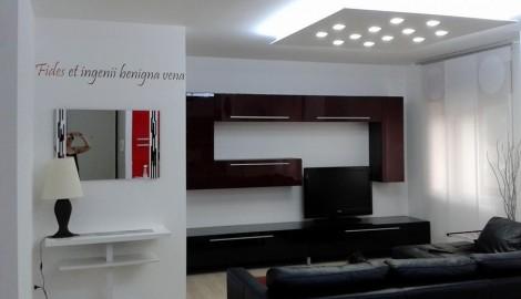 Appartamento | Lea & Fra